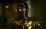 Star Wars : L'Ascension de Skywalker : Spot TV 2 VO