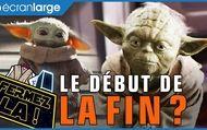 Star Wars: Les Derniers Jedi : symptôme d'une pop culture malade