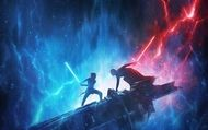 Star Wars : L'Ascension de Skywalker : Bande-annonce D23 VOST