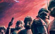 Star Wars: The Bad Batch : Bande-Annonce 1 VOST