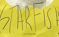 Starfish : Bande-annonce VO