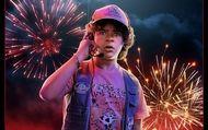 Stranger Things saison 3 : Vidéo Bande-Annonce Finale - VO