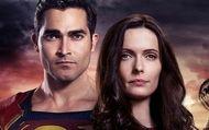 Superman & Lois : Bande-annonce 2 VO