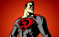 Superman : Red Son : Bande-Annonce - VO