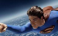 Superman Returns : Scène coupée