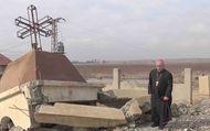 Syriana : Le Martyre des Chrétiens du Khabour - Bande-Annonce