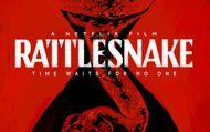 Rattlesnake : Bande-Annonce 1 VO
