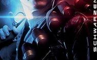 Terminator 2, le jugement dernier : Bande-Annonce 3D - VO
