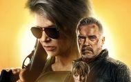 Terminator : Dark Fate : Bande-annonce VOST