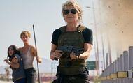 Terminator : Dark Fate : Bande-Annonce 2 - VO