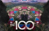 The 100 : Teaser Episode 14