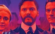 The Alienist : Bande-annonce officielle 2 VO