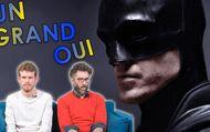 The Batman : Vidéo