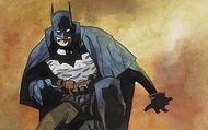The Batman : Vidéo Gotham by gaslight- Bande-Annonce - VO