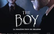 The Boy : La malédiction de Brahms : Bande-Annonce finale VO