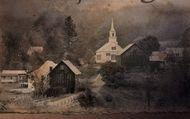 Conjuring : Les Dossiers Warren : Making-of de la saga VO