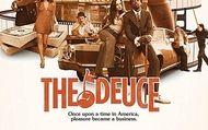 The Deuce Saison 3 : Trailer 1 VO