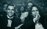 The Disaster Artist : Bande-annonce VO