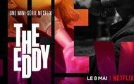 The Eddy : Teaser 1 VO