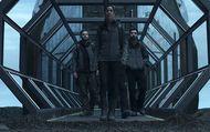 The Expanse : Trailer 1 Saison 4 VO