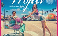 The Florida Project : Bande-Annonce (VO)