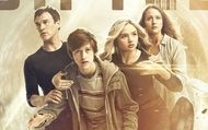 The Gifted : Bande-Annonce 2 (VO), Stephen Moyer, Amy Acker