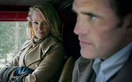 The House That Jack Built : Bande Annonce VOST