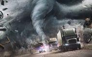 Hurricane : Bande-annonce 2 VO