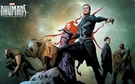 The Inhumans : Bande-Annonce 2 - VO