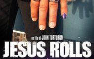 The Jesus Rolls : Bande-Annonce 2 VO
