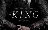 Le Roi : Bande-Annonce 2 VOST