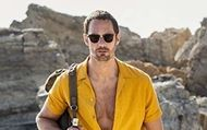 The Little Drummer Girl : Bande-annonce VO