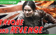 The Nightingale : : le film de vengeance le plus impitoyable de l'année ?