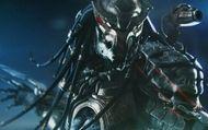 The Predator : Vidéo Bande-Annonce - VOST