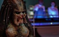 The Predator : Bande-annonce 3 (VO)