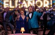 The Prom : Bande-annonce 2 VOST