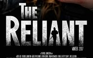 The Reliant : Bande-annonce VO
