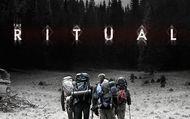 The Ritual : Bande-annonce officielle - VO