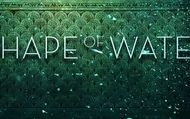 The Shape of Water : Bande-annonce VO