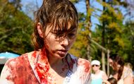 The Sinner : Vidéo , Jessica Biel