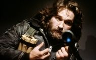 The Thing : Extrait