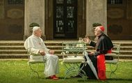 The Two Popes : Bande-annonce officielle VOSTFR