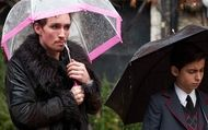 The Umbrella Academy : Bande-annonce officielle VOSTFR