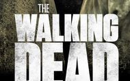 The Walking Dead : Vidéo anniversaire 10 ans