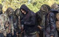 The Walking Dead : Bande-annonce épisodes bonus VO