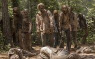 The Walking Dead saison 10 : Bande-annonce partie 2 VO