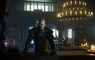 The Witcher : Featurette Geralt de Riv VO