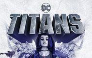 Titans : Trailer VO