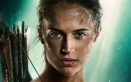 Tomb Raider : Bande-annonce 2 VOST
