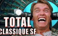 Total Recall : , l'épopée Martienne de Schwarzenegger et Verhoeven